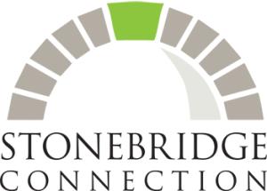 StoneBridge-logo-350x251